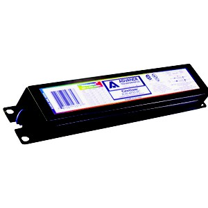 4LAMP T8 32W 120-277V ELECTRONIC BALLAST