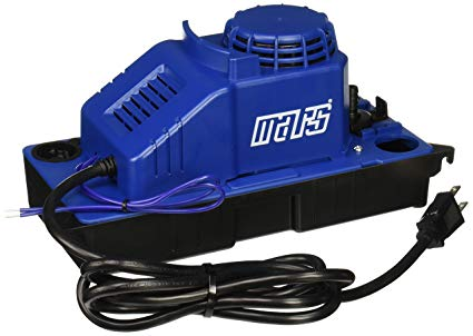 A/C CONDENSATE PUMP 24' LIFT