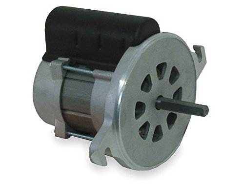 1/7 HP OIL BURNER MOTOR PSC