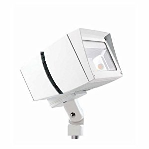 FFLED39W 39 WATT LED FLOOD