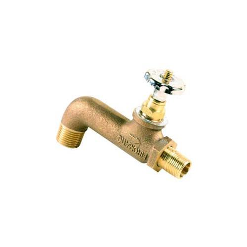 245201 330 Gal Vert Ecogard Dbl Bottom Tank W Leak
