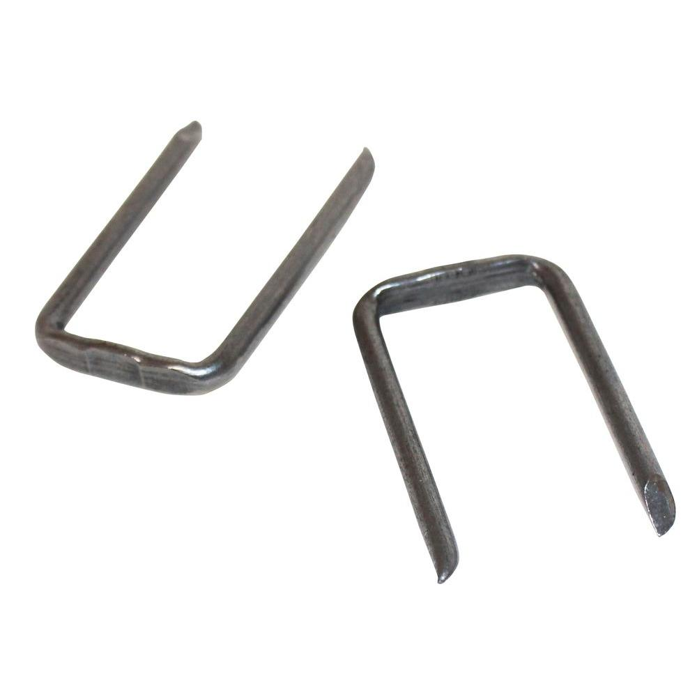 WIRE STAPLES