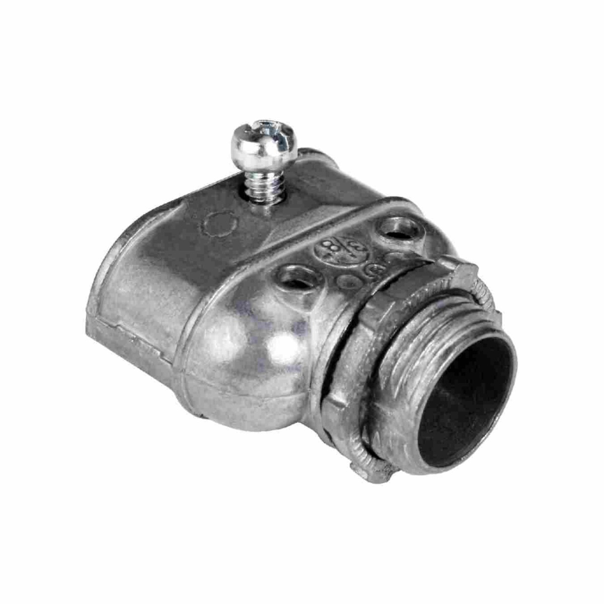 "1/2"" DUPLEX MC CONNECTOR (BP601,350)"
