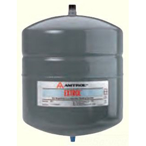 Amtrol 30 Extrol Expansion Tank - SCHMIDTS WHOLESALE