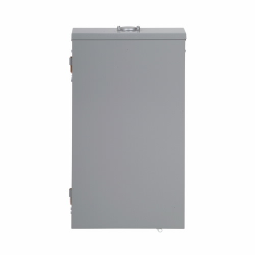 BR2024B100R 100A MAIN BREAKER OUTDOOR PANEL 1PH 120/240V