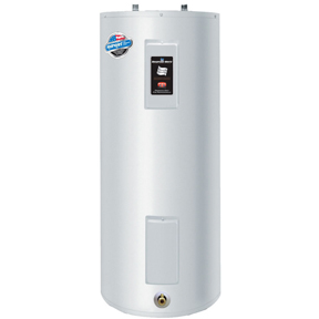 30 GALLON STANDARD ELECTRIC WATER HEATER - 6 YEAR