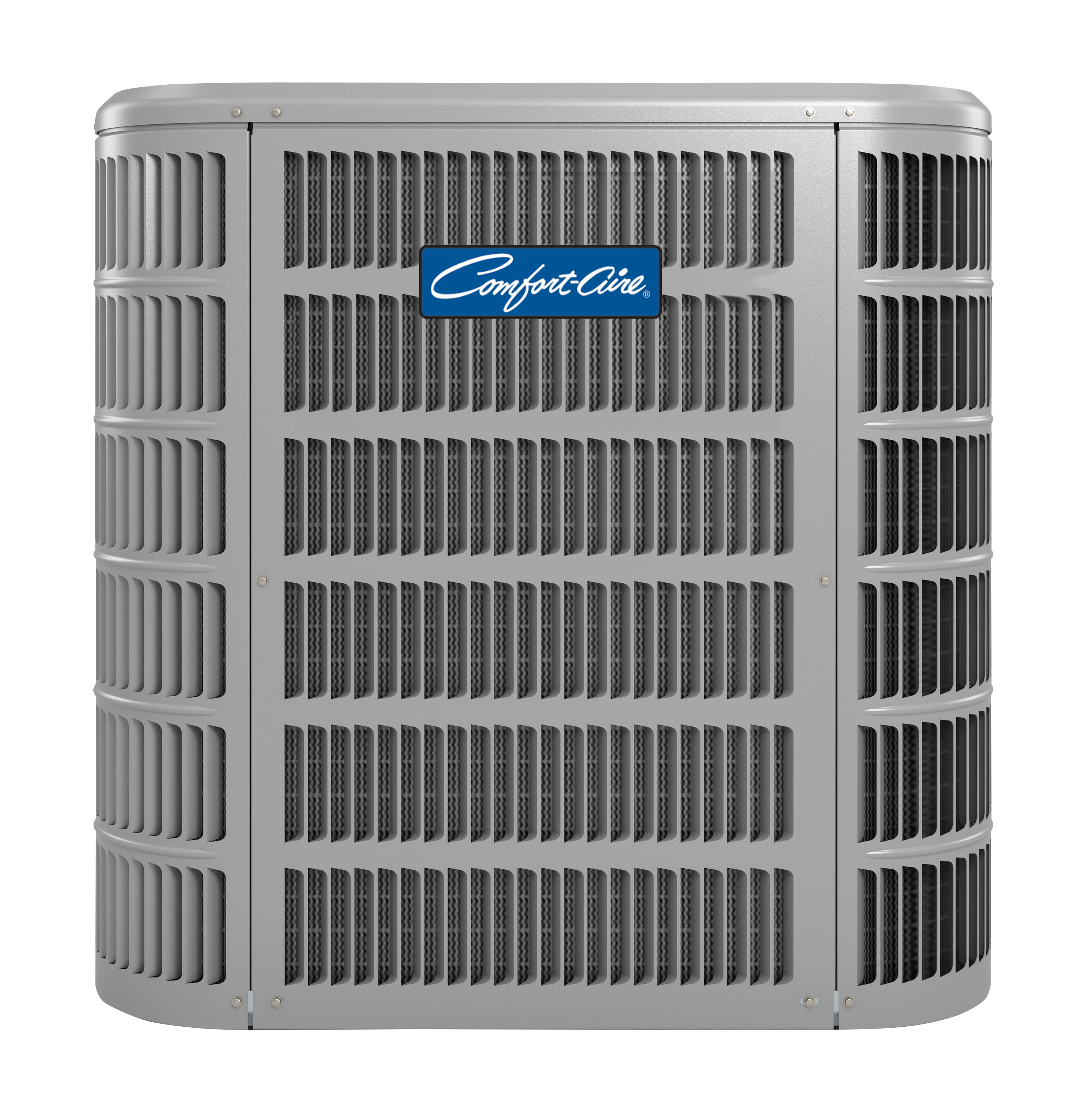 3 TON 13 SEER A/C CONDENSER