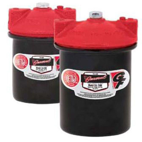 General 1A25A (B) Complete Oil Filter Bio Fuel