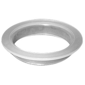 JS T81-150 1-1/2 Poly Flg Tp Tailpiece Washer