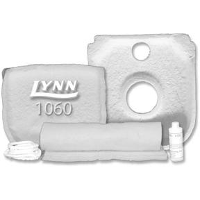 Lynn Weil Mclain 66 68 68v Kit For Chamber 1060