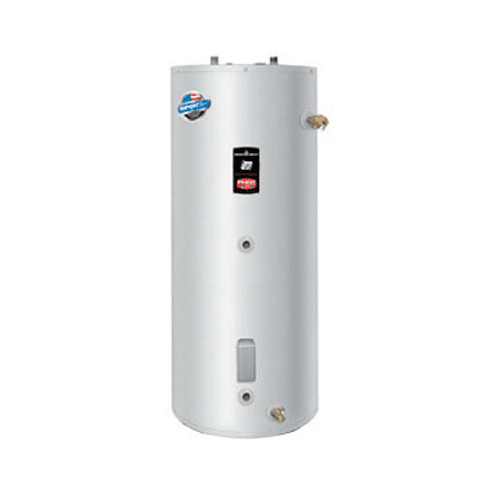 Bwc Sw-2-40R-L 40Gal Powerstore Indirect Water