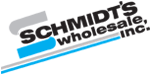 SCHMIDTS WHOLESALE, INC.